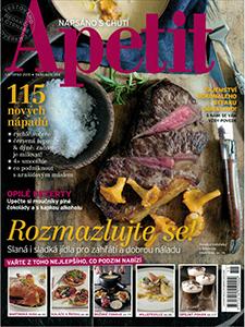 apetit_listopad_2015