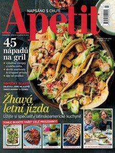 apetit_cervenec_2016